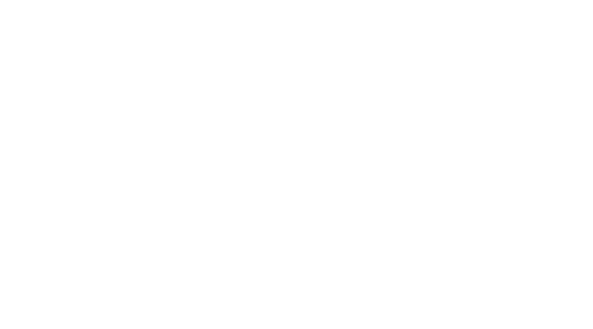 Loyola Chicago School of Communication